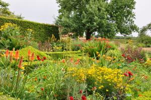 Bio giardinaggio